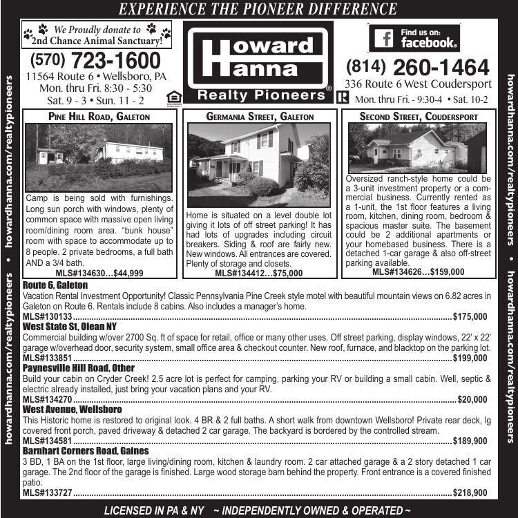 HowardHanna 4x5 PL 10-22-20.pdf