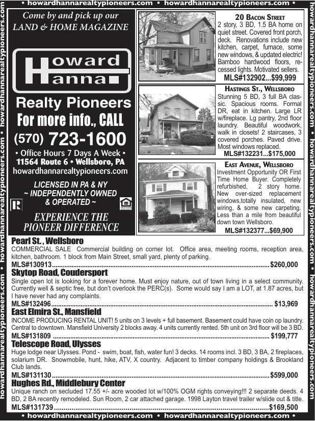 HowardHanna 3x5.5 GAZETTE 6-13-19.pdf
