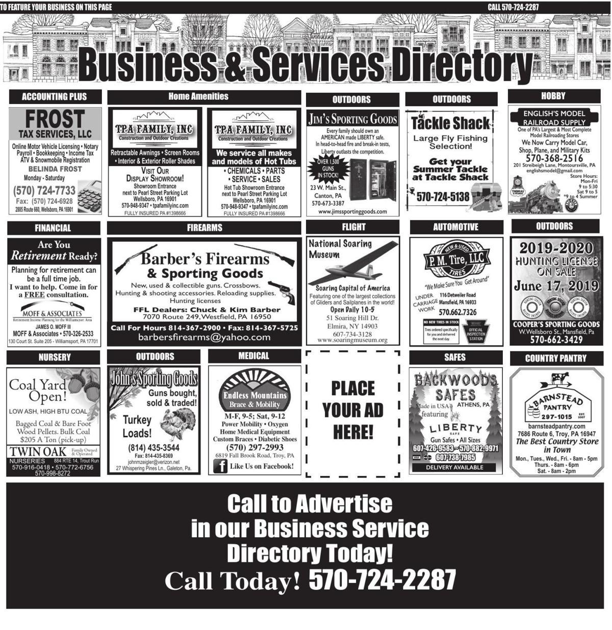Gazette.Business.Directory.19.pdf