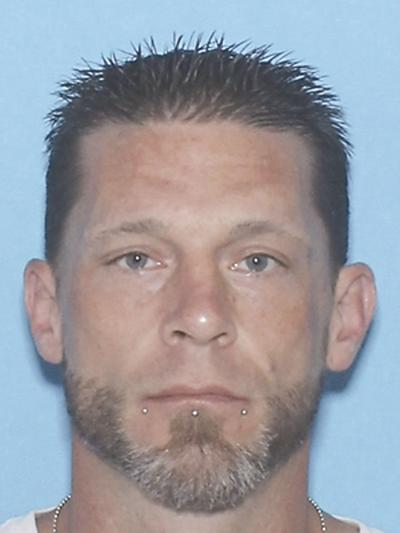 Tioga County's Most Wanted | The Wellsboro/Mansfield Gazette