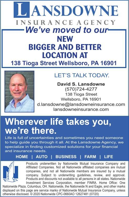 Nationwide-Lansdowne-2x5 TIOGA 3-4-21.pdf