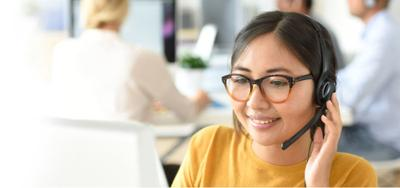 8 high-paying customer service jobs: What titles to look for in your job search