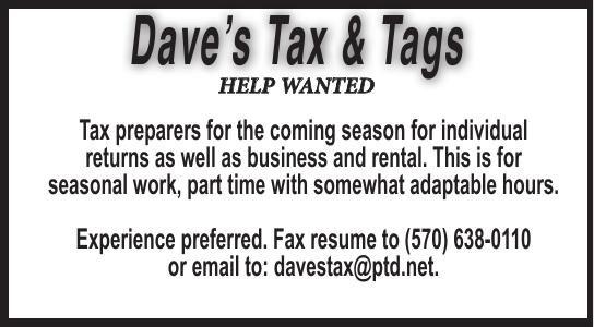 Daves Tax & Tags HELPad1_2x2_9-19-19.pdf