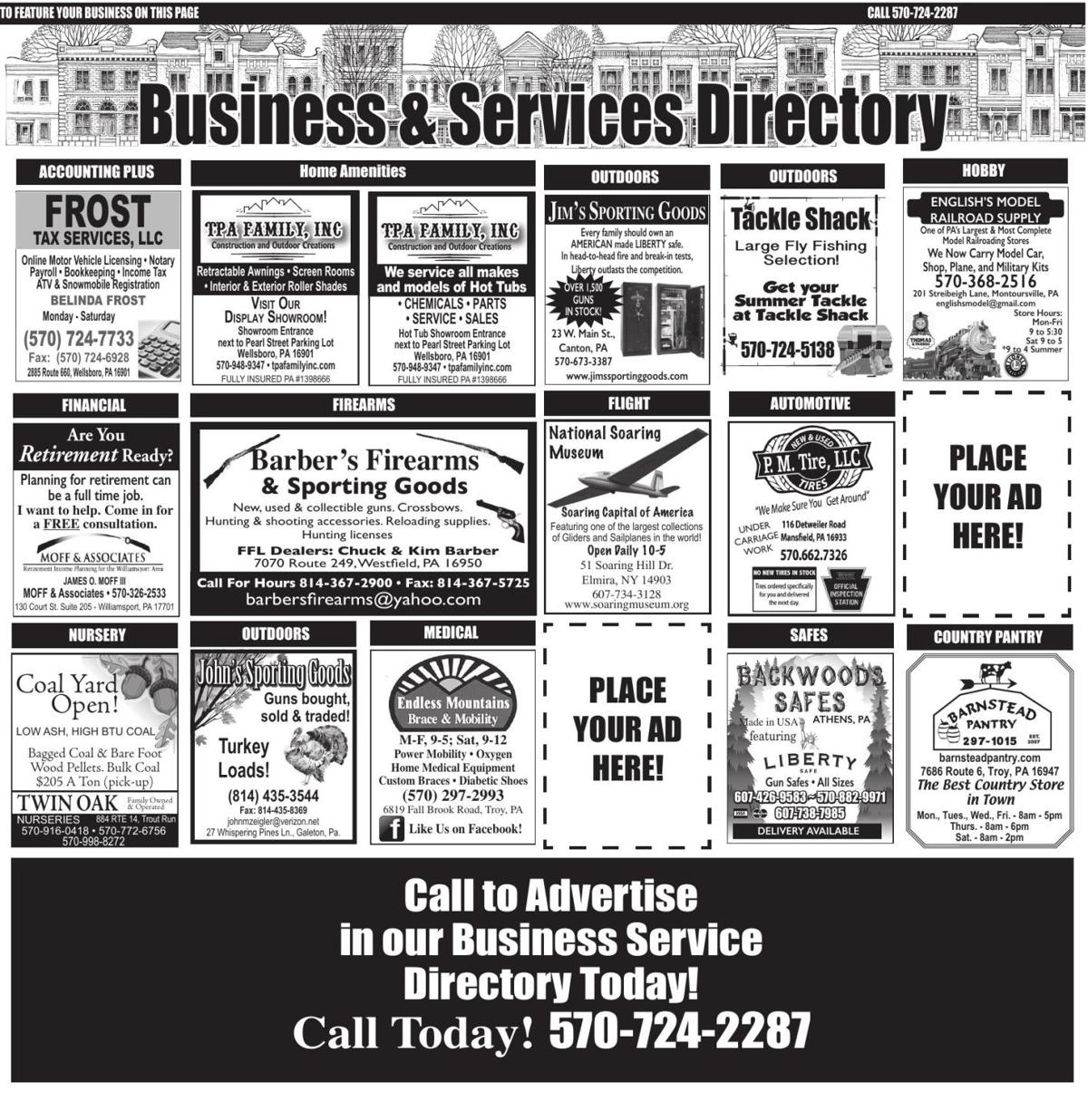 Gazette.Business.Directory.19.pdf