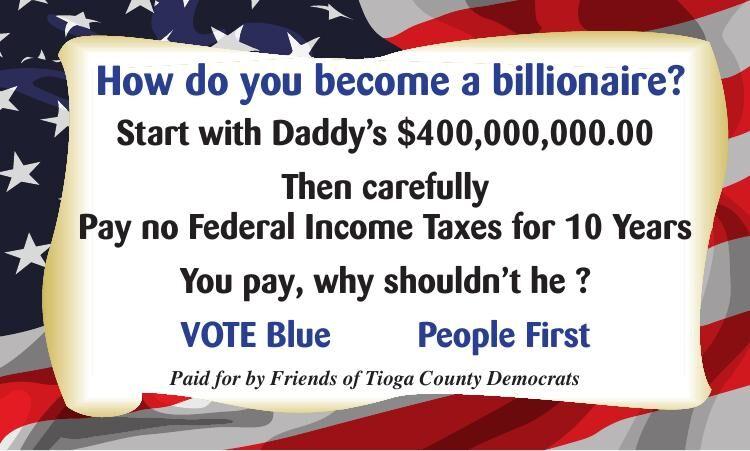 Peg Darby_friends_Billionaire 3x3 ROP 10-15-20.pdf