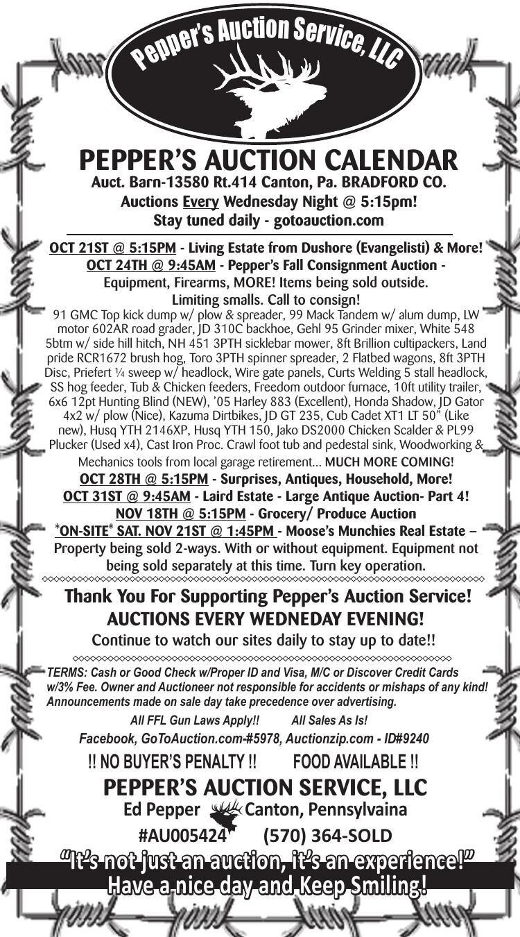 PEPPER AUCTIONS  4x9 class  10-15-20.pdf