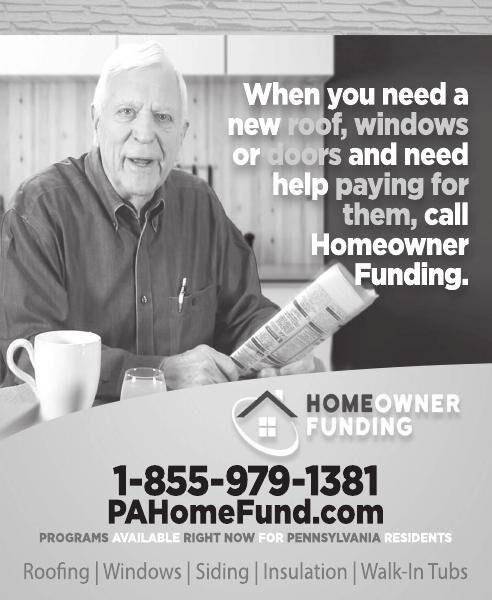 pna homeowner 6.25.pdf