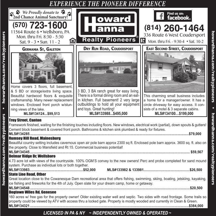 HowardHanna NEW SIZE 4x5 GAZ 12-3-20.pdf