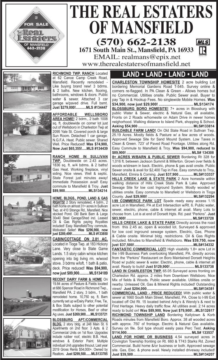 RealEstatersGazette 10-15-20.pdf