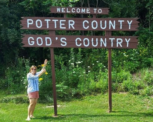 Welcome-Potter.jpg