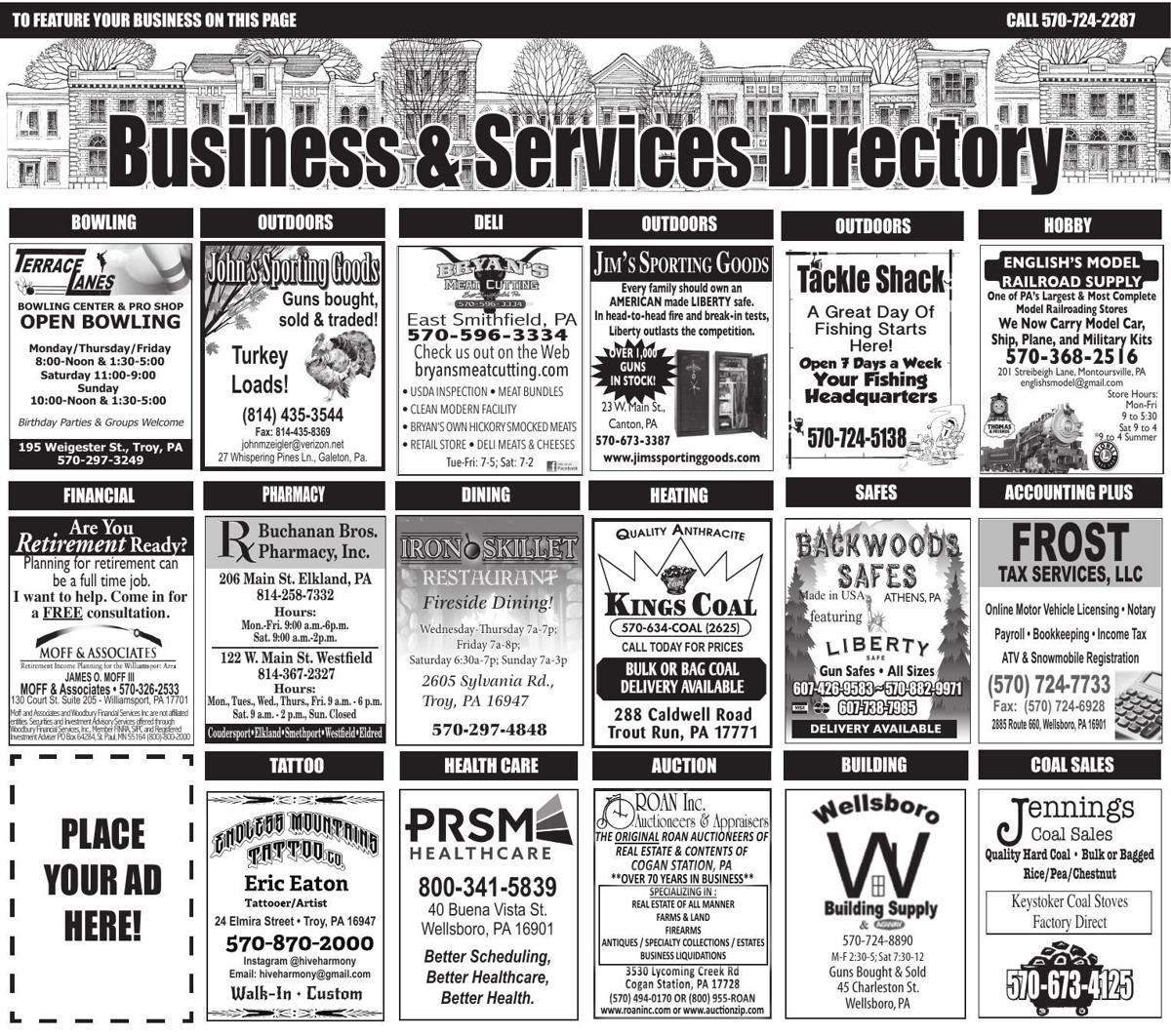 Gazette.Business.Directory.2021.pdf