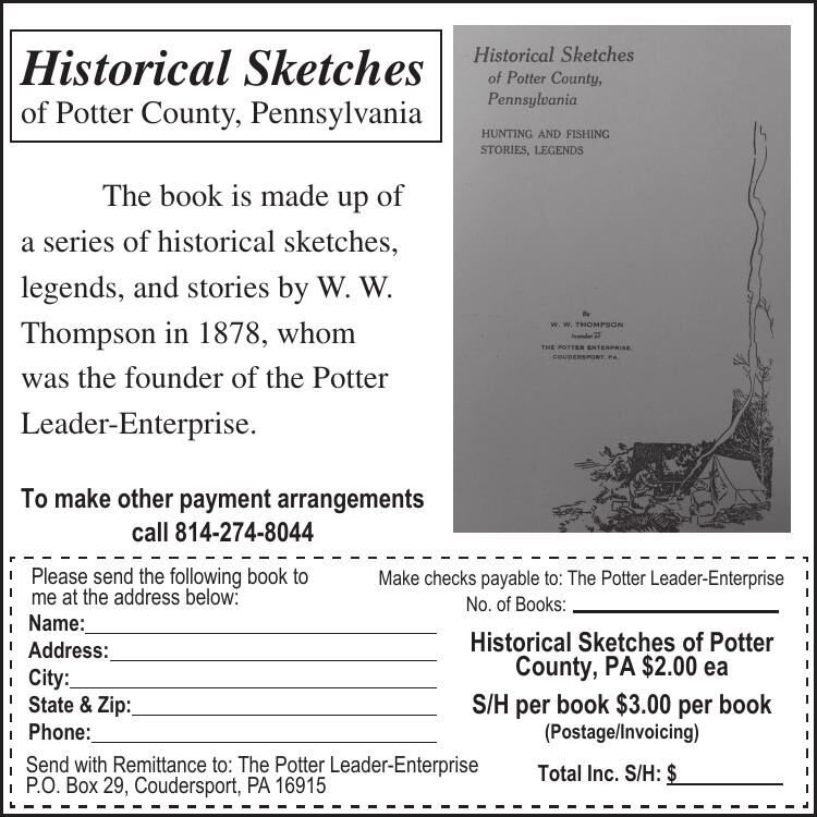 Historical Sketches 3x5 Ad.pdf