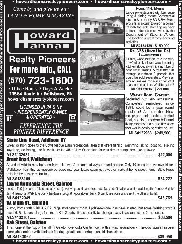 HowardHanna 3x5.5 GAZETTE 8-8-19.pdf
