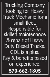 Lambs Creek Truck 1x2 Class 7-25-19.pdf