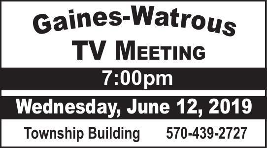GAINES-Watrous TV Mtg 2x2 ROP 6-13-19.pdf