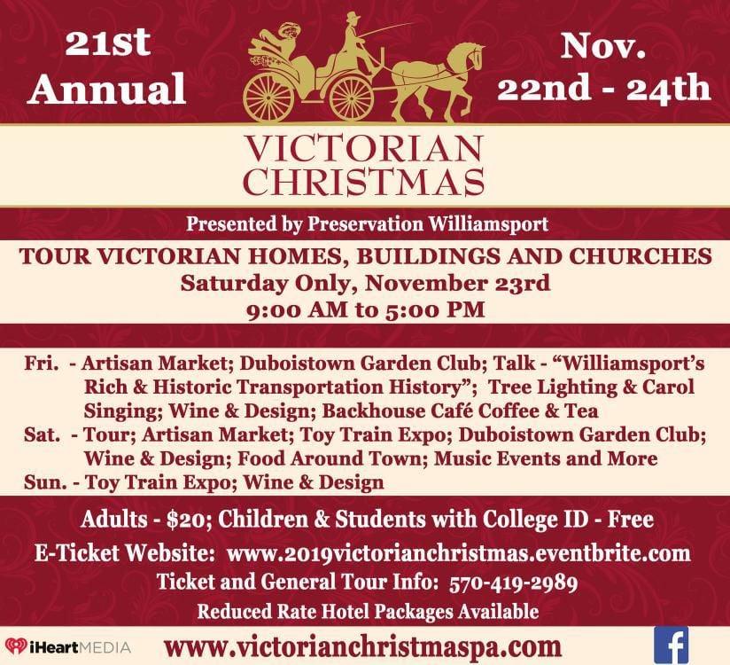 VictorianChristmas_Redo 3x5 ROP_11-14-19.pdf