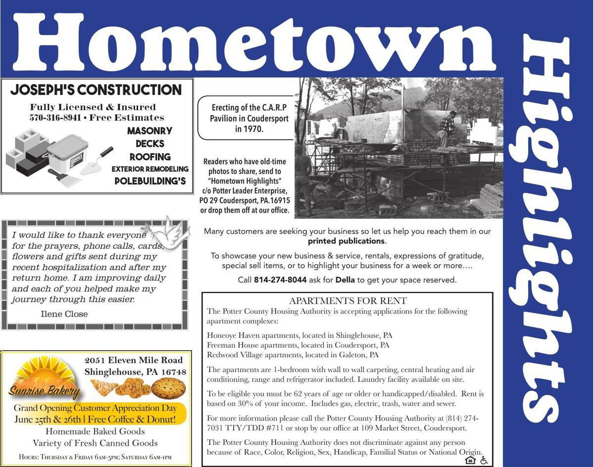 HometownHighlights 6.25.20.pdf