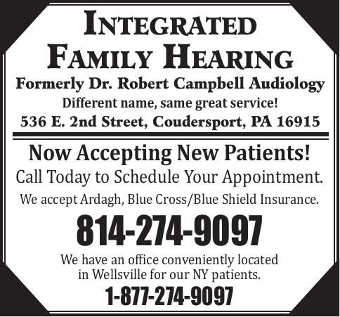 INTEGRATED-FamHearing.10.5.16.pdf