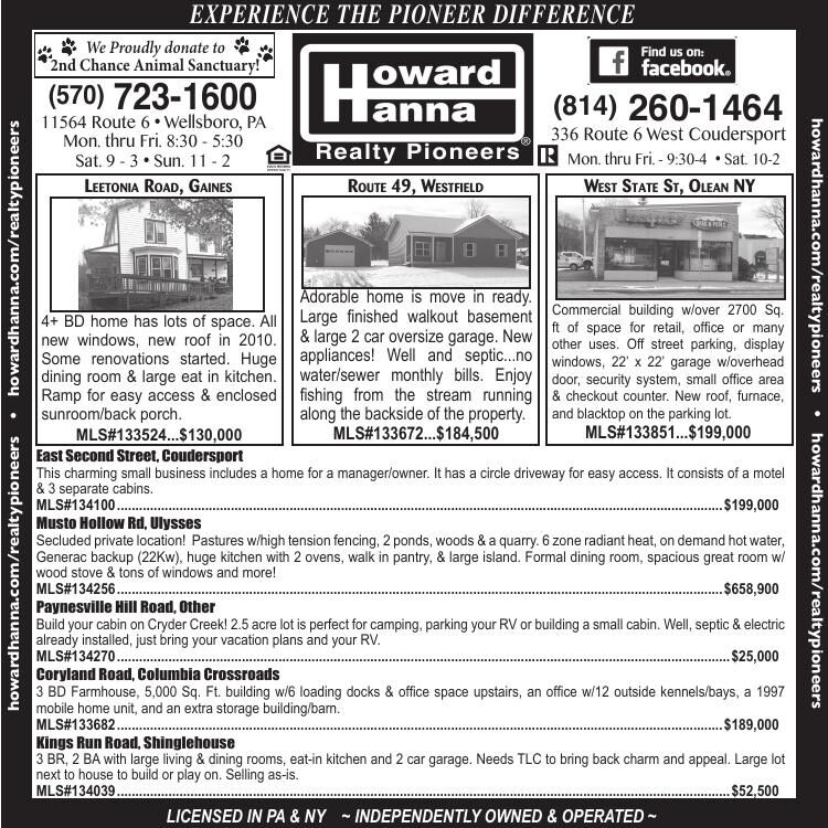 HowardHanna 4x5 PL 8-6-20.pdf