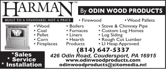 ODINWOOD.7.26.18.pdf