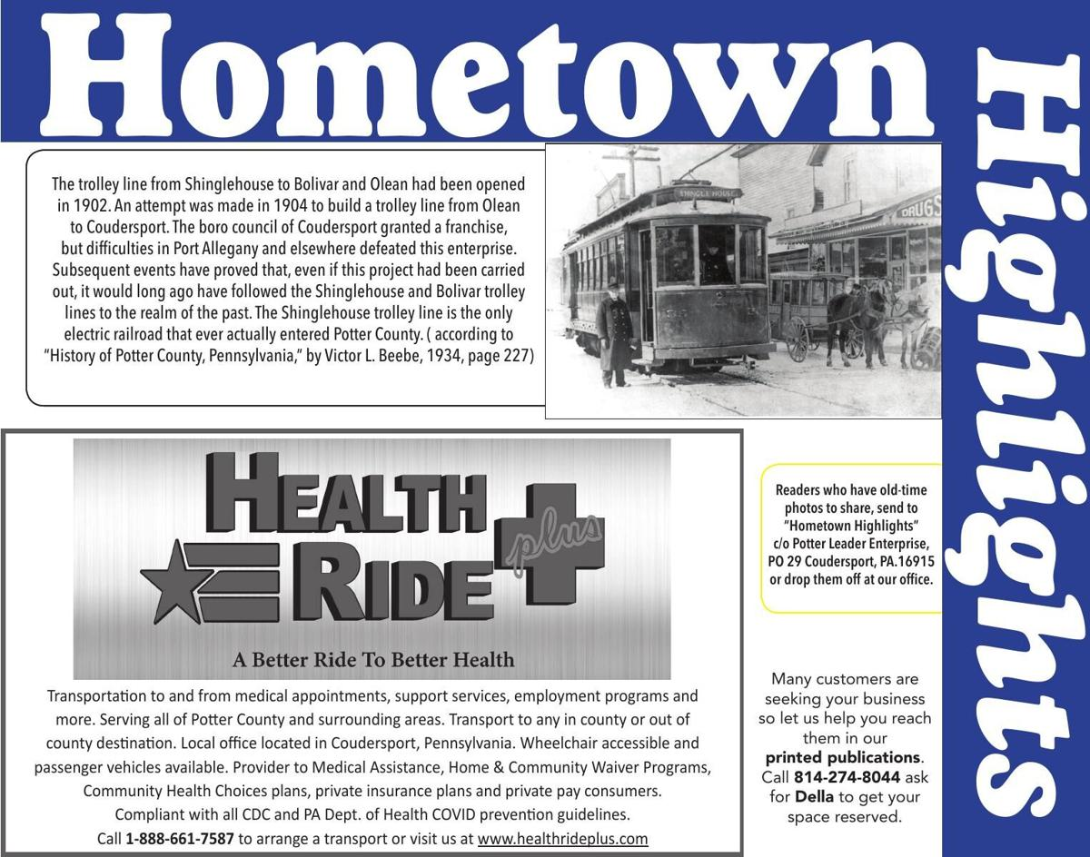 HometownHighlights 8.6.20.pdf