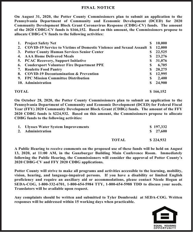 SEDA Public Hearing Notice 8.6.20.pdf