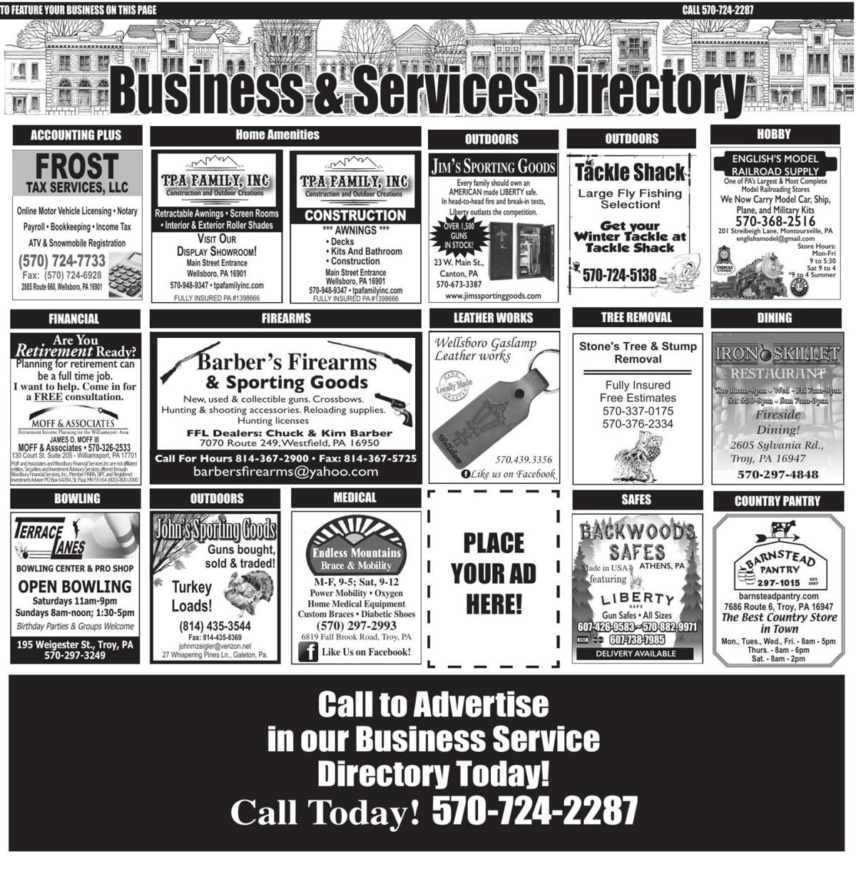 Gazette.Business.Directory.2020.pdf
