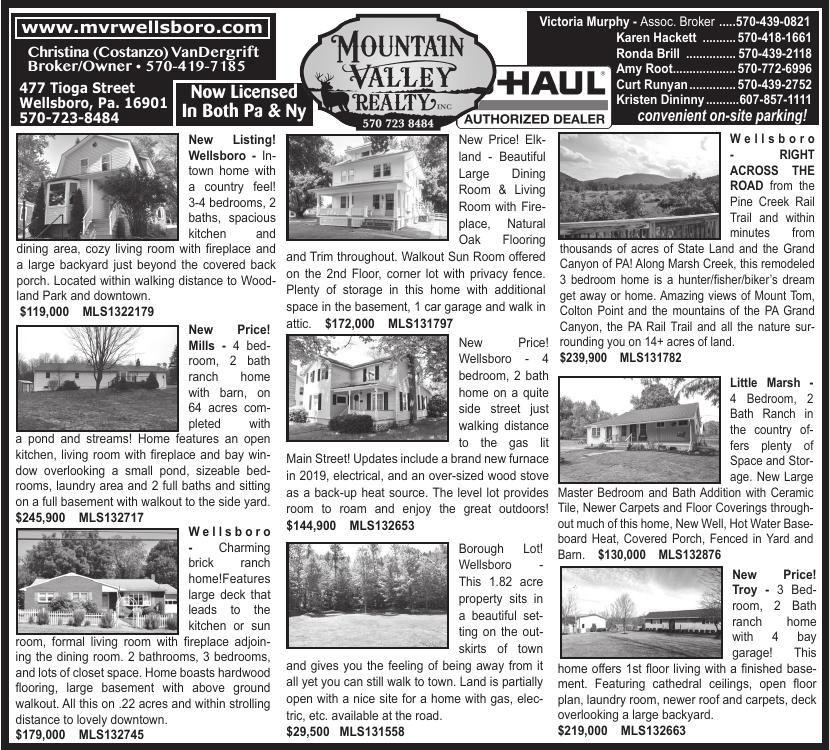 Mountain Valley Realty GAZ_4x5_8-8-19.pdf