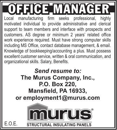 Murus Office Manager 2x3 GazClass 7-25-19.pdf