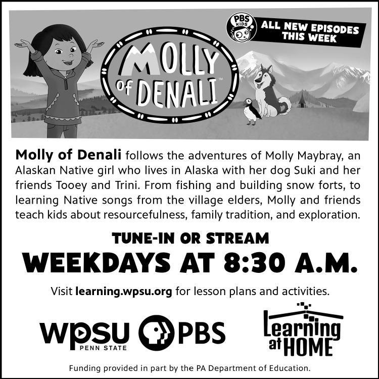 WPSU Learning at Home Molly 5.28.20.pdf