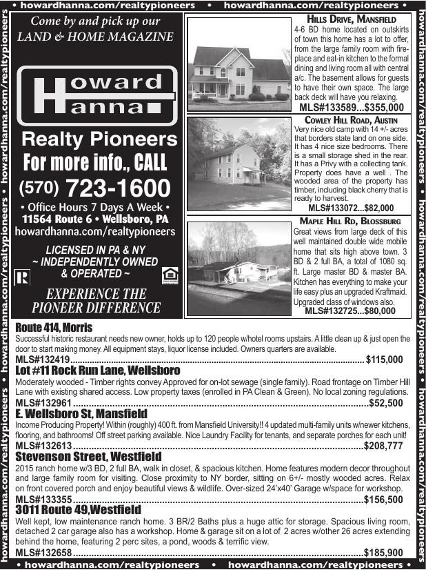 HowardHanna 3x5.5 GAZETTE 11-21-19.pdf