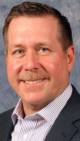Craig Eccher