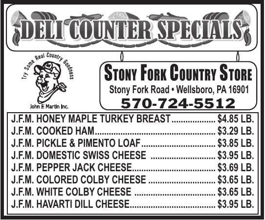 StonyForkStore 7-18-19.pdf