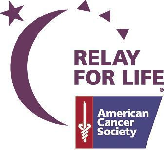 11-11-American_Cancer_Society_Relay_For_Life_Logo.psd