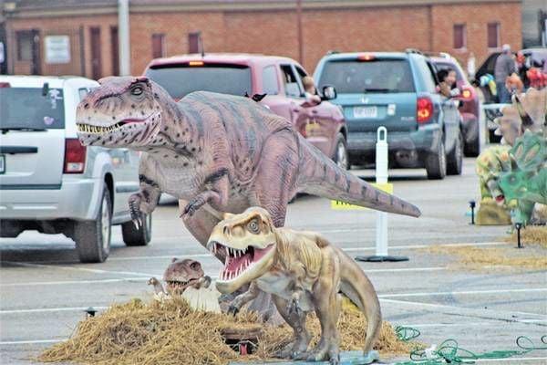 2021-10-14-wg-locdinosaur1.jpeg