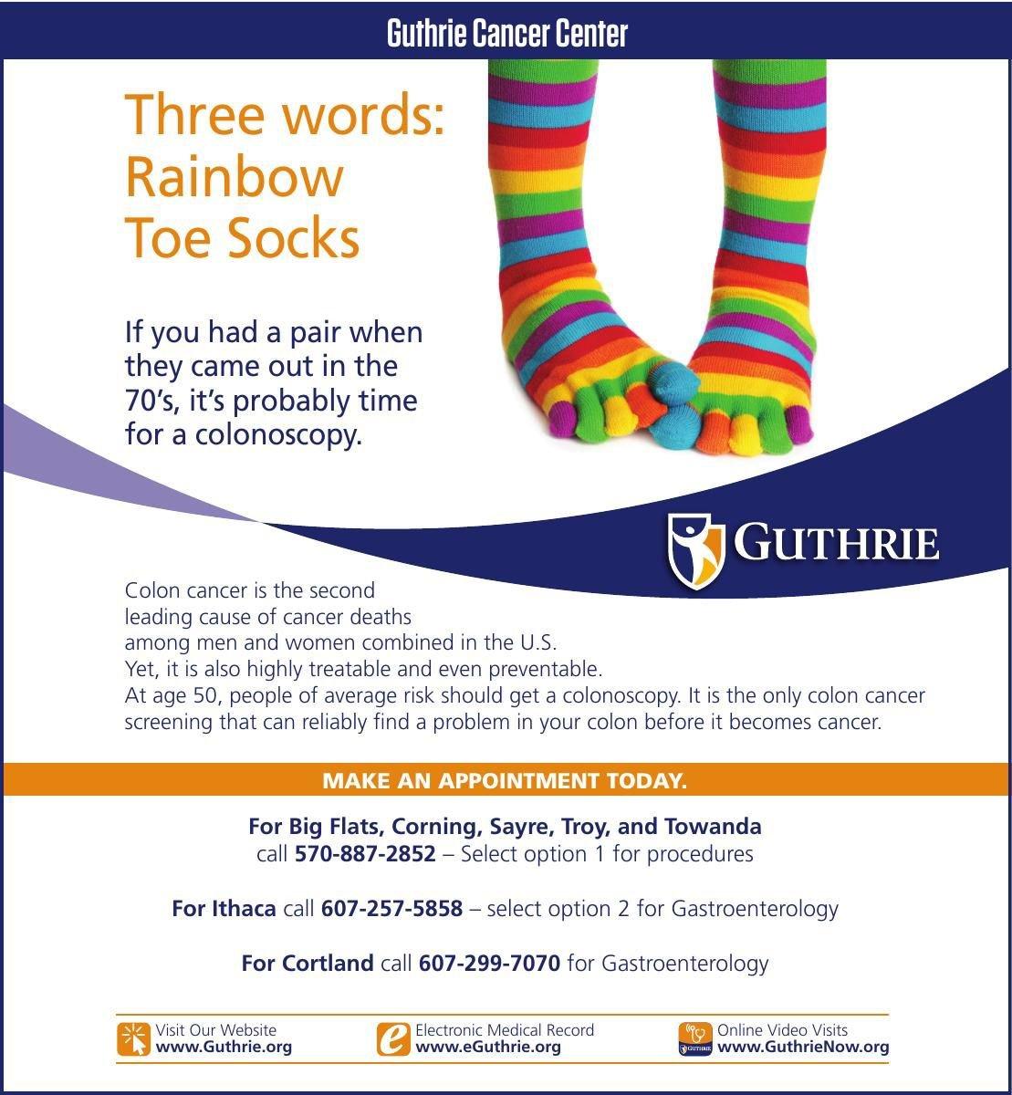 Mansi 23806 Guthrie Colon Socks 4x8 Gaz 3 5 20 Pdf Wellsboro Gazette Tiogapublishing Com