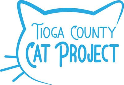 Tioga County Cat Project