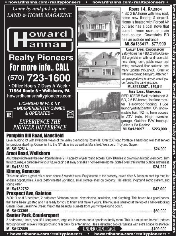 HowardHanna 3x5.5 GAZETTE 10-10-19.pdf