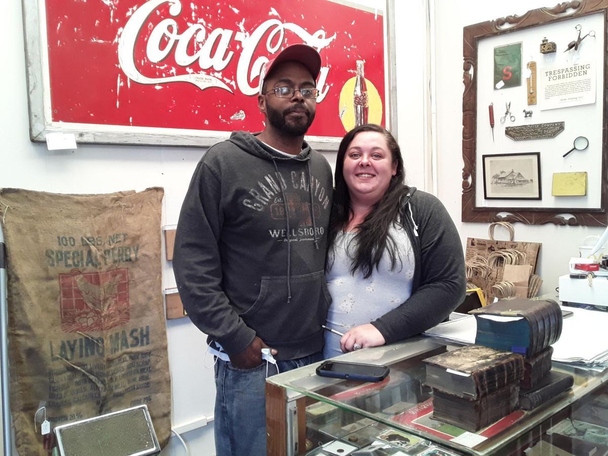 Drew and Lauren Allen.jpg