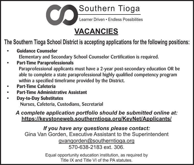 STSD Vacancies 4x4.25 CLASS 7-23-20.pdf