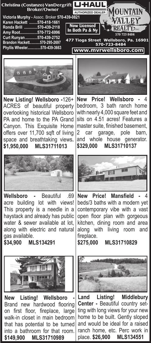 Mountain Valley Realty SS2_2x7.5_4-22-21.pdf