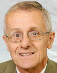 Dennis Beardslee