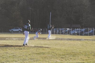 ov baseball