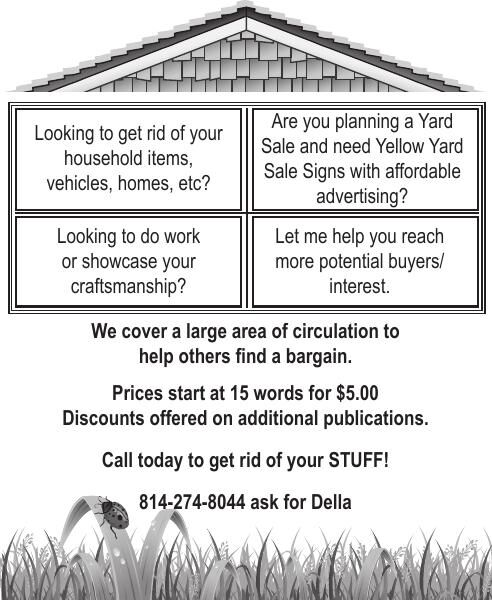 502156 TPC-Selling.pdf