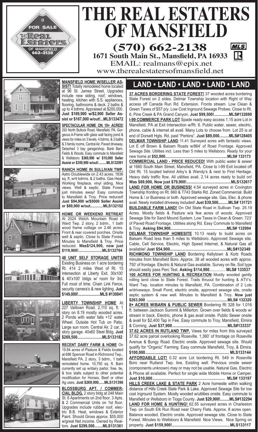 RealEstatersGazette 11-7-19.pdf