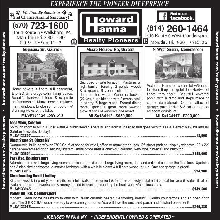 HowardHanna 4x5 PL 6-4-20.pdf