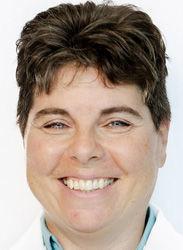 Rena Stewart, MD