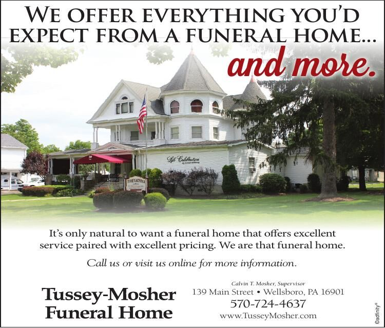 TUSSEY MOSHER_We Offer_3x4.25 GAZ ROP 6-25-20.pdf