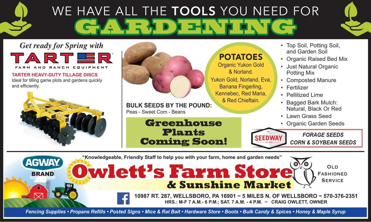 OWLETTS 30inch COLOR 4.23.21 (1).pdf
