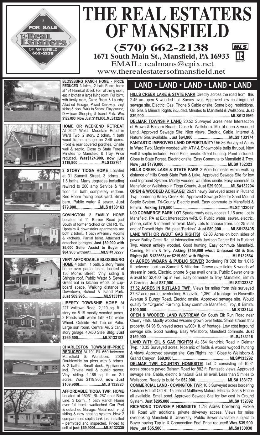RealEstatersGazette 10-3-19.pdf